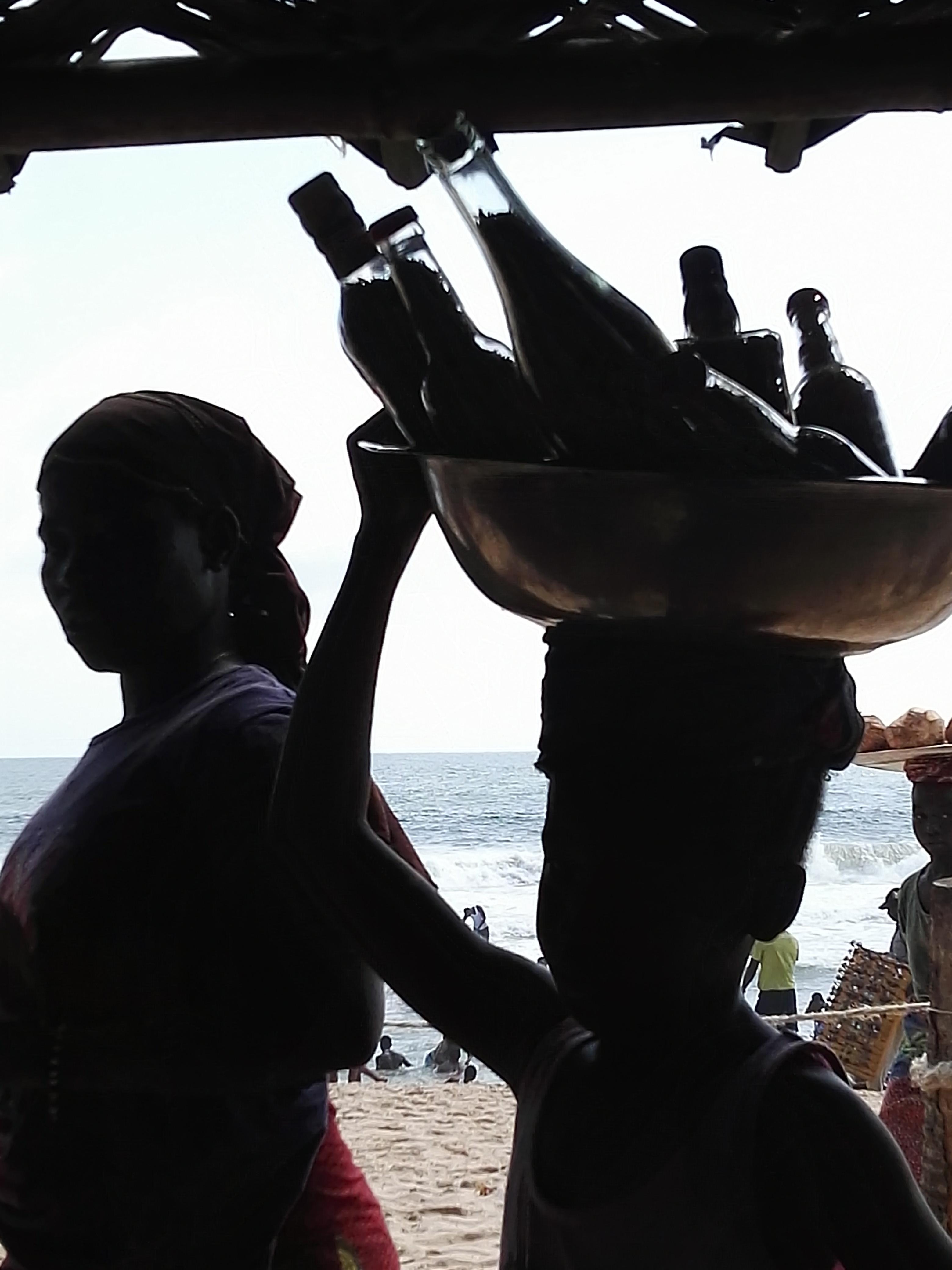 Charte Africaine des Droits de l'Homme et des Peuples